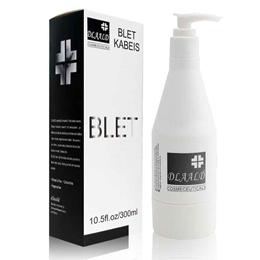 Summer fresh and really fresh perfume body lotion moisturizing body milk moisturizing frankincense f