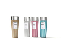 Goldwell Kerasilk Control / Color / Repower / Reconstruct Shampoo 1000ml