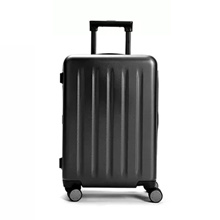 XIAOMI / Xiaomi carrier trolley 20/24 inch / strong durability / light weight / dial lock