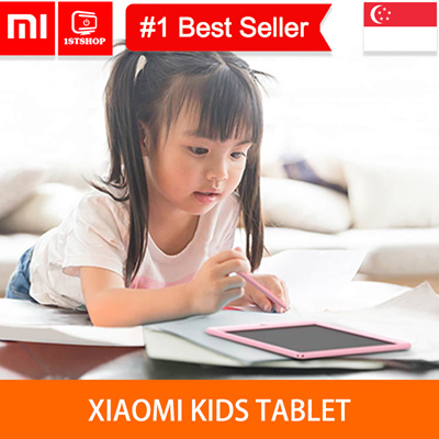 10-1-tablet Search Results : (Q·Ranking): Items now on sale