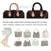 2076639e3c8 Qoo10 - Hermès Organizers   Bag   Wallet