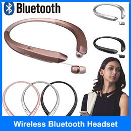 🌟HBS800/HBS913 Sports Bluetooth Headphone Stereo Wireless Earphone Headset Quality MP3 Music