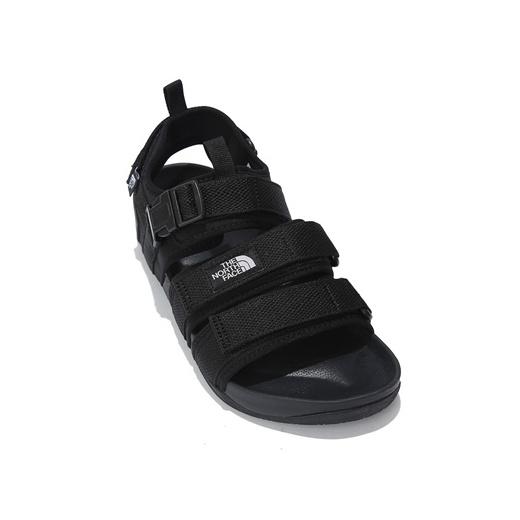 Face] Comfor Sandal Summer Shoes