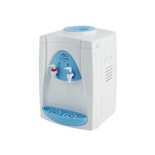 Dispenser Maspion 18 PAS Hot dan Normal - Free Ongkir Jabodetabek