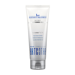★★ BRTC ★★ The First Ampoule Foaming Cleanser 150ml