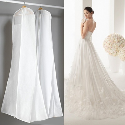 BRIDAL-GOWN Search Results : (Newly Listed): Items now on sale at ...