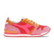 Qoo10 - Sneakers Items on sale   (Q·Ranking):Malaysia No 1 shopping ... 10a6ffbe5