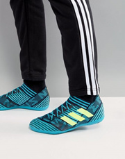 d99756900 Quick View Window OpenWish. rate 0. adidas Soccer Nemeziz Tango 17.3 Indoor  Sneakers ...