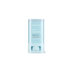 INNISFREE Ato Soothing Sun Stick - 20 g