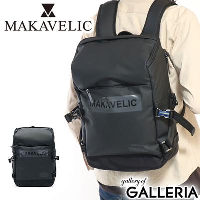 Qoo10 Shops – 「ギャレリア Bag Luggage」 667f674b22fd5