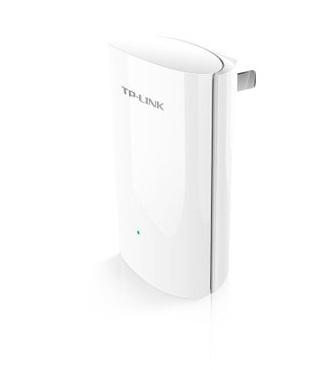 TP-LINK TD-8621 ADSL2+ Mini Modem_Tattoo tech