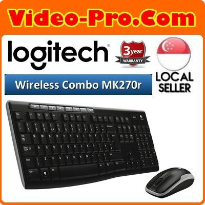 4b31501c560 Qoo10 - Keyboards Items on sale : (Q·Ranking):Singapore No 1 shopping site