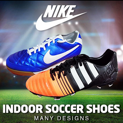 715658579 NIKE ADIDAS FUTSAL INDOOR COURT ASTRO TURF ASTROTURF GRASS FOOTBALL SOCCER  SHOE SHOES BOOTS CLEATS