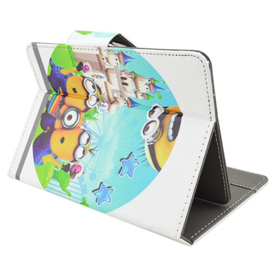 Asus memo search results qranking items now on sale at qoo10 chengbao high quality leather case stand cover for asus memo pad 7 me572cl 7inch tablet altavistaventures Image collections