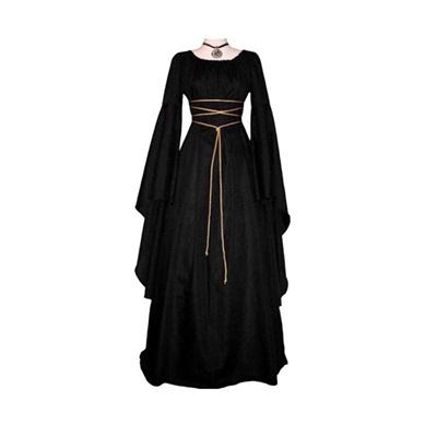 c1ccadf343800 Qoo10 - Women's Clothing Items on sale : (Q·Ranking):Singapore No 1 ...