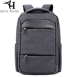 Fashion Business Backpack for Men Travel Notebook Backpack Laptop Bag  18inch Pattern Backpack fo 1944a49832440