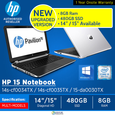 HP-SLATE Search Results : (Q·Ranking): Items now on sale at