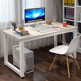 【Home Factor】Study table/table/dining table/coffee table/BEST PRICE GUARANTEED / INCLUDES FREE DELIV
