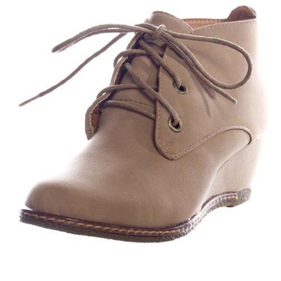 871ac649bccc Qoo10 - (Nature Breeze) Women s Boots DIRECT FROM USA Nature Breeze ...