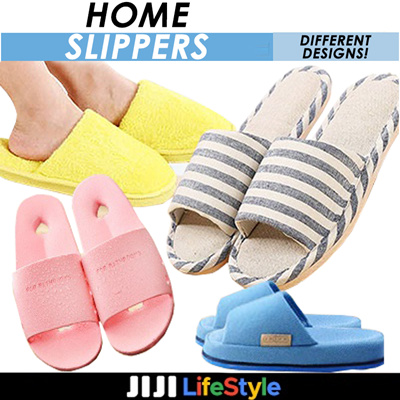 05dff05a6e3c  Home Bathroom Slippers    Home Sllippers   Office Slippers   Water Proof    Slipper