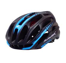 Road Bike Helmet Ultralight Cycling Helmets Road Man Outdoor Mountain Bicycle Capacetes For Women