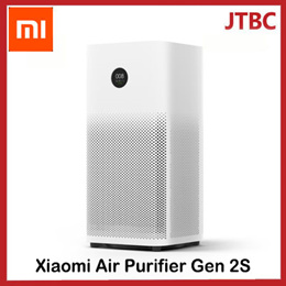 Xiaomi Air Purifier 2s / 2H / Purifier PRO air cleaning Intelligent Household
