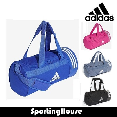Adidas Bag Search Results Newly