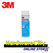 3M™ Stainless Steel Cleaner and Polish [14002]