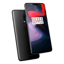 OnePlus 6 128GB/256GB Local Set Ready stock