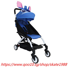 2017 New Pram Baby Stroller Mat Set Seat Pad Seat Cushion Sun Cover Shade Shed And Pad Baby Carriage