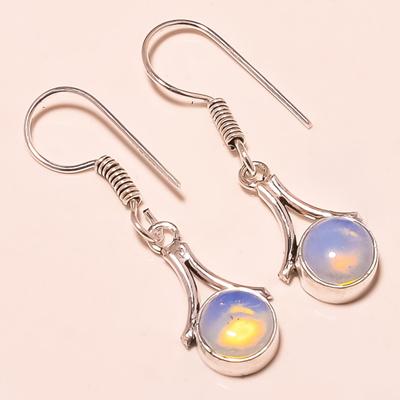 Fantasy Brown Tiger Eye Sterling Silver Overlay 12 GramsBangle//Bracelet Free Size