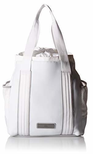 Adidas By Stella Mccartney Women S Tennis Bag
