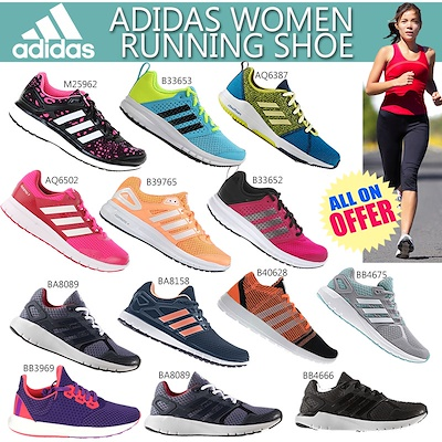 854a361f9c153 Qoo10 - adidas running shoes for ladies Search Results   (Q·Ranking): Items  now on sale at qoo10.sg
