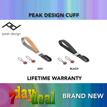 Plastic Nylon Hand Wrist Strap Lanyard For DJI Osmo Pocket Camera Accessories TG