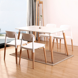 Dining Set★office table ★office desk★Student Desk★Home Desk★Laptop Table★Foldable Table★Study Table