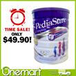 [Pediasure] 1.6kg Vanilla Milk Powder for 1-10 yo Picky Eaters (~Stage 4 Kids Formula)(Expiry:Y2019)