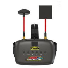Eachine VR D2 Pro Upgrade Version DVR Function