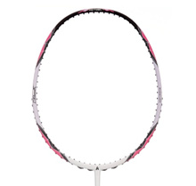 2 Pcs Kawasaki Badminton Racquet Explore X160 SD Unstrung Racket