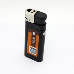 Spy Lighter Shape Mini Camera Hidden Camera Q8 Lighter DVR Spy Camera with Vibration Function
