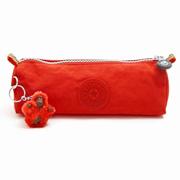 Kipling kipling / pen case # K01373 02E New Spring First selling big special price!