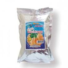 [Free Shipping] KERIPIK BUAH WALUH JEPANG (ISI 2)