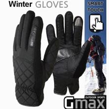 Winter Gloves Premium Winter Smart Touch Kids / Children Winter Gloves Outdoor Sports Gloves