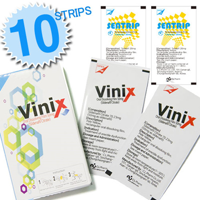 Qoo10 - WAX-STRIPS Search Results : (Q·Ranking): Items now