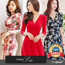 ★ Get Qoo10 Coupon★ FREE SHIPPING★BESTSELLERS/ Plus size / High quality