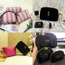 Pouches Bags / Cosmetic Pouches/ Magazine Bags / Lunch Pouch / Bag Pouch / Phone Pouch