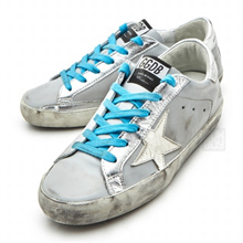 Superstar G33WS590 G98 Woman Sneakers