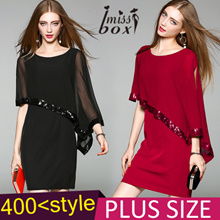 【LAST CALL BEFORE CNY!!】S-7XL KOREAN PLUS SIZE  /LADY DRESS /SHIRT/ BLOUSE/ PANTS /TOPS