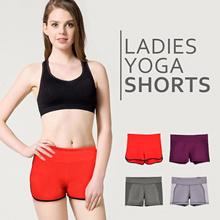 New Update Branded Ladies Sport Pants and Ladies Flannel Sleep Pants - Good Quality