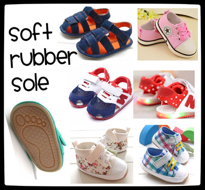 Qoo10 - rubber shoe Search Results   (Q·Ranking): Items now on sale at  qoo10.sg 6392f48754be