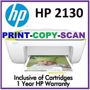 Qoo10 hp printer d2130 computer game 4475 fandeluxe Gallery